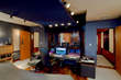 Recording Studio Owned by Graduate of SAE Institute Builds Bookings...