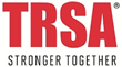 TRSA logo - Textile Rental Services Association