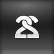 22 Squared Logo