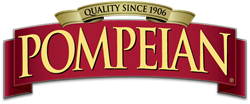 Trinity Logistics Selected as Single Source Logistics Provider For Pompeian, Inc.