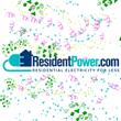 Resident Power Celebrates Three Years of Savings