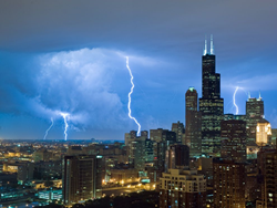 Miller Public Adjusters offers policyholders help with fire damage, storm damage, water damage, and any other disasters in Wisconsin, Illinois, Iowa, Minnesota, Indiana, and Michigan.