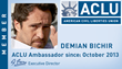 Academy Award Nominee Demian Bichir, Star of FX's The Bridge, Named...