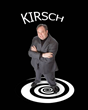 "Renowned ""HYPNOGICIAN"" Kirsch to Appear at Engleman Recital Hall for..."