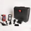 SmartCAT kit