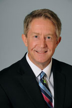 David W. Griffin, Connecticut Family Law Attorney