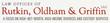 Rutkin, Oldham & Griffin LLC   Connecticut Divorce Lawyers