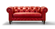 COCOCO Chesterfield sofa