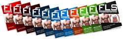 the fat loss solution review