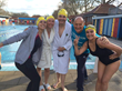 Duncan Lewis Solicitors raise £1349.92 for Sports Relief and...