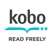 Publish On Demand Global (PODG) Partners with Kobo for Digital Book...