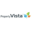 RentSeeker.ca Announces Agreement with PropertyVista.com