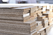 New Michem® Wood Release 2137 Helps Process pMDI Particle Board...