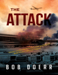 Espionage, Airport Terrorism Depicted in New International Thriller...