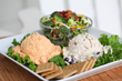 Chicken Salad Chick's Second Columbia Location Just Weeks Away