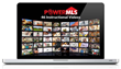 PowerMLS.com For Sale By Owner Launches the First Website Designed to...