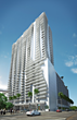 ZOM Breaks Ground on Luxury Rental Highrise in the Heart of Downtown...