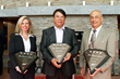 Turning Stone Resort Casino Honored with Trio of Elite AAA Four...