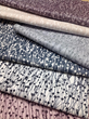 "EnviroLeather™ Launches Eco-friendly ""Petite Floret"" Faux Leather..."
