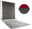 Backdrop Express Launches Extensive Line of Studio Background Kits