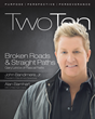 TwoTen Magazine Issue 7 with Gary LeVox