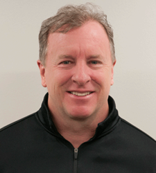 Lippert Components, Inc. (LCI™) announces that Al Snyder has been promoted to Motorized Sales Manager.