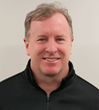 Lippert Components™ Promotes Al Snyder to Motorized Sales Manager,...
