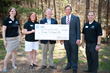 Autism Society of North Carolina Raises Over $26,000 in One Day for...