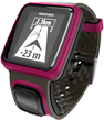 tomtom runner gps, tomtom runner gps watch, tomtom watch, tomtom watches