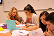 UMBC Offers More Than 400 Courses During Summer Session 2014