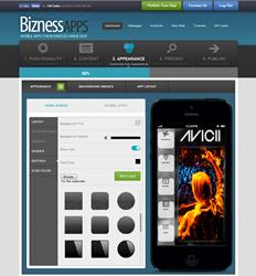 Bizness Apps 4.0