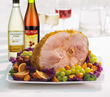 Easter Ham and Wine Pairing Suggestions