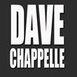 Dave Chappelle Tickets at Radio City Music Hall in New York On Sale...
