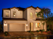 Century Communities: New Home Communities in Las Vegas and Henderson, Nevada