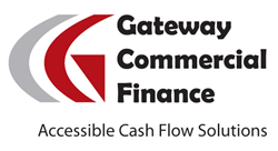 Gateway Commercial Finance
