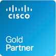 Nexus Recognized with Geographical Region Awards at Cisco Partner Summit 2014