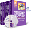 Comprehensive CFO Financial Accounting Policies and Procedures...