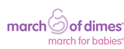 nj law firm raises awareness for march for babies
