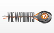 Viewpoints Industry Will Air in Prince George, British Columbia