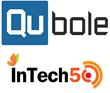 Qubole Data Service Selected for InTech's Top 50 Most Innovative...