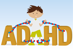 ADHD and Drug Addiction