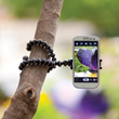 Spring Vacationers Combine High Tech and the Outdoors With Accessories...