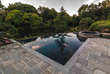 Swimming Pool Design and Installation Bergen County-Northern NJ