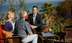 substance dependency counseling, Passages Malibu