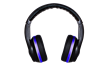 Stream Music & CD Quality Music Directly on your Headset -...