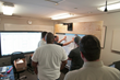 NetCom Learning's First Smart Factory Install Class Resounding...