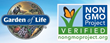 Healthy Vitamins Announces Mega-Sale on All Garden of Life products