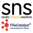 FileCatalyst and Studio Network Solutions (SNS) Partner to Combine...