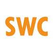 SWC Ranks on World's Top 100 Managed Services Providers List