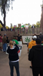 NORML Phoenix Rallies Arizona Legislators to Approve Medical Marijuana...